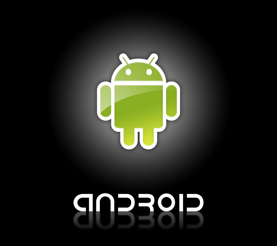UBLO SEVEN Android