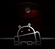 Droid_Background_Design_Full1.png