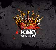 King Of Kings_71.jpg