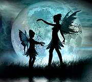 Moon Fairies_61.jpg