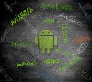 android-graffiti-wall.jpg